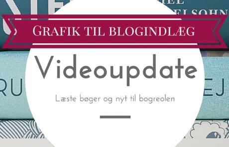 Grafik til blogindlæg